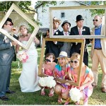 wedding photobooth france