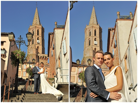 wedding in toulouse
