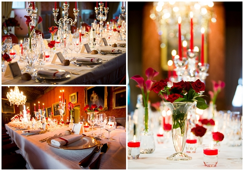 wedding planner loire valley
