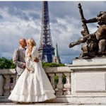 anniversary in paris