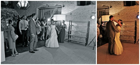 wedding photography france