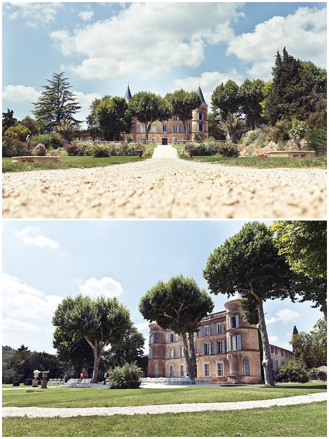 saint tropez wedding venues