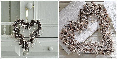 San Valentino Shabby Chic.Shabby Chic Valentines Gift Ideas For Her