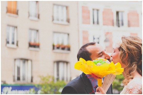 MAD fotos paris wedding photographer