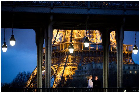 tour eiffel dissertation