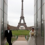 belle momenti paris wedding