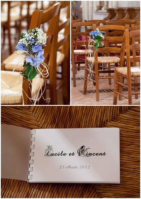 freddy fremond rustic wedding
