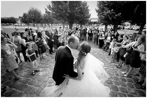 freddy fremond wedding photography
