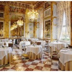 hotel crillon paris