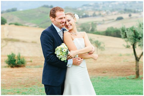 wedding photography italian countryside
