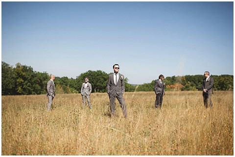 countryside grooms