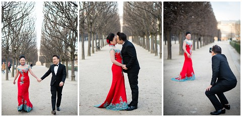 pictoursparis asian couple