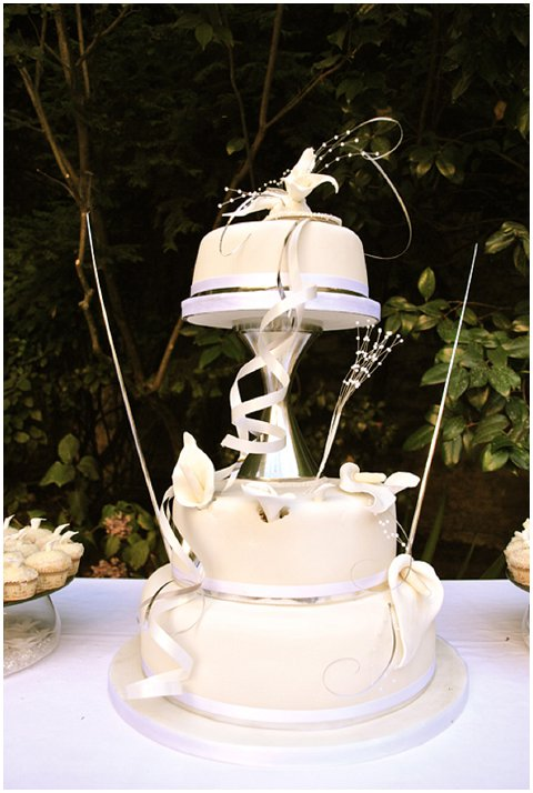 wedding cake midi pyrenees