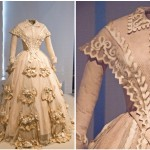 Cite Dentelle_Lola Montes Wedding Dress