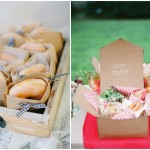 wedding france picnic