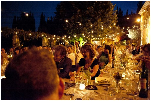 wedding venues south france_owner