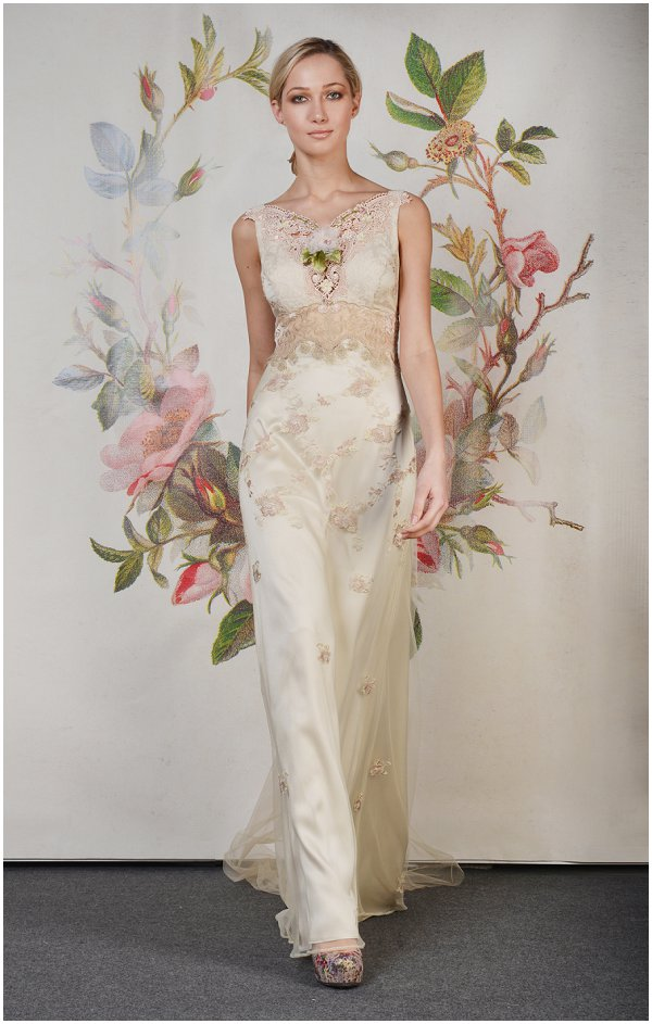 claire pettibone decoupage_collection