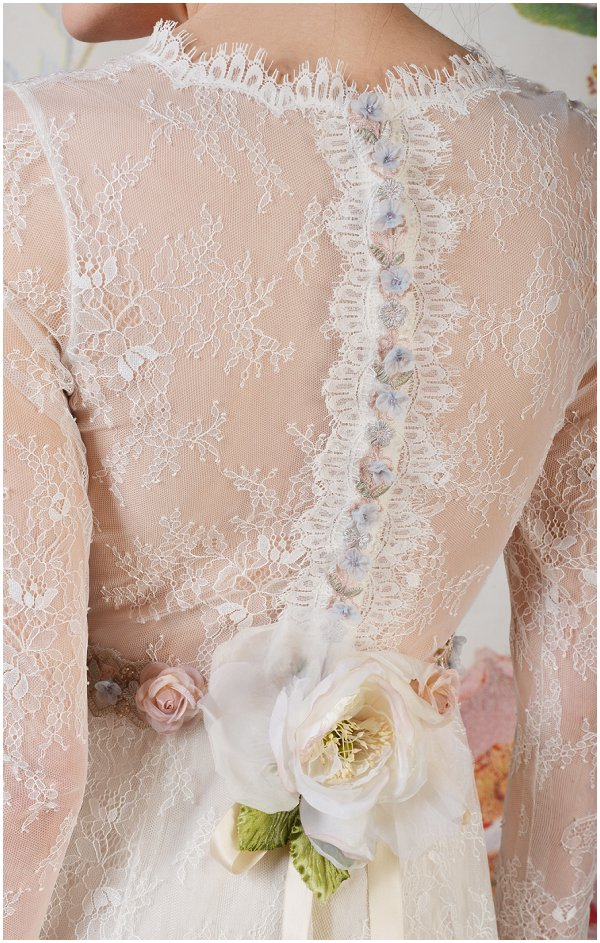 claire pettibone decoupage collection
