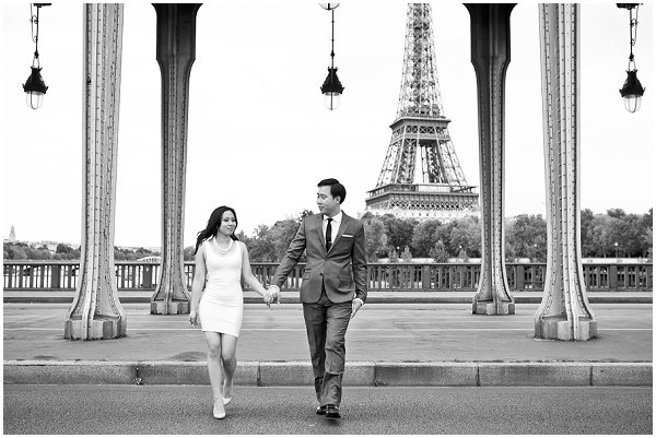 paris proposal photography