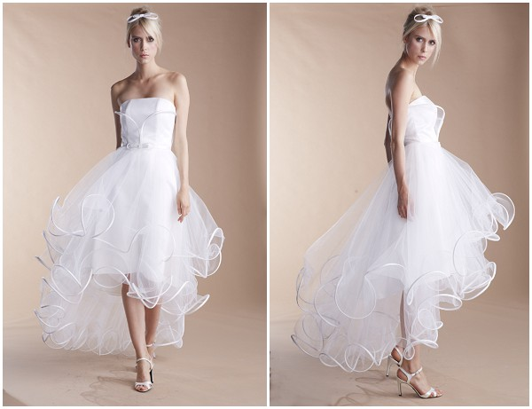 French designers wedding dresses mother of the bride dresses for French couture brands