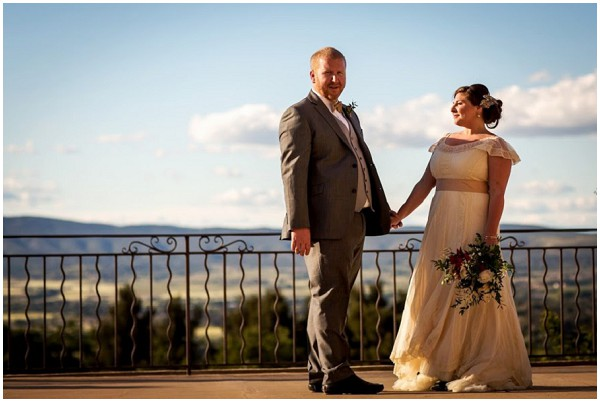 destination wedding abroad   Photography © Jean-Louis Brun, Styling by Fête in France on French Wedding Style Blog