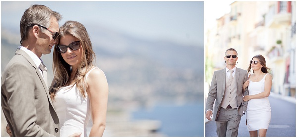 photography Monaco | Photography © Katy Lunsford on French Wedding Style Blog