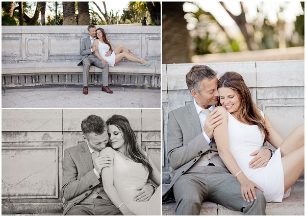 portraits in Monaco  | Photography © Katy Lunsford on French Wedding Style Blog
