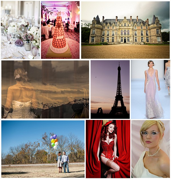 destination wedding blog france