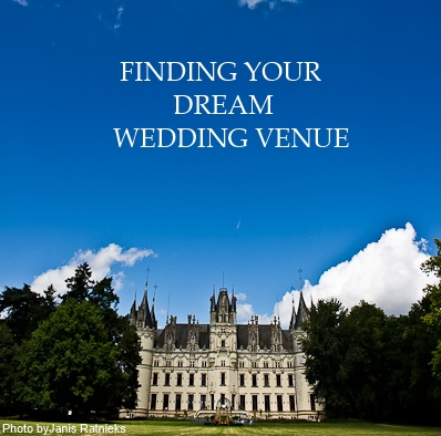 destination wedding venue questions