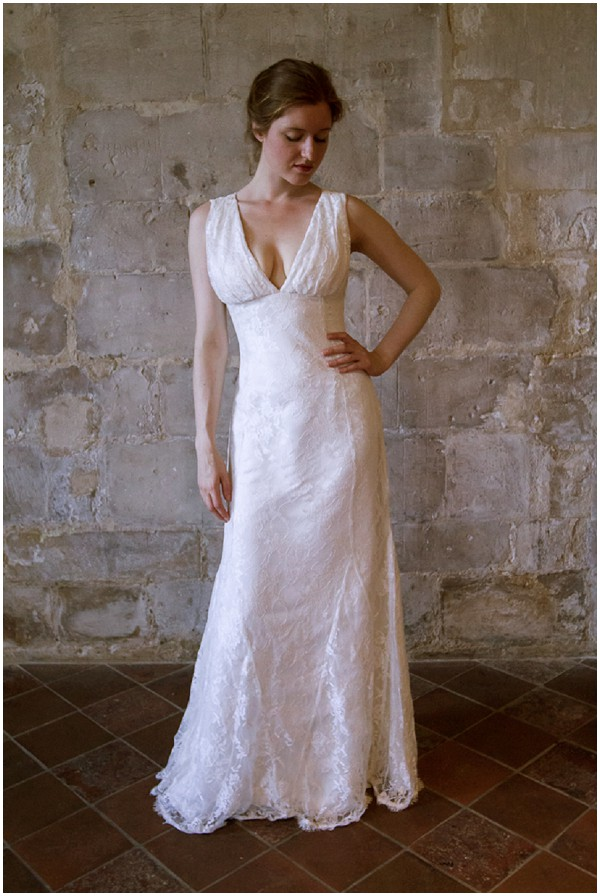 French Lace Wedding Dress Designers Lace French Wedding Dress