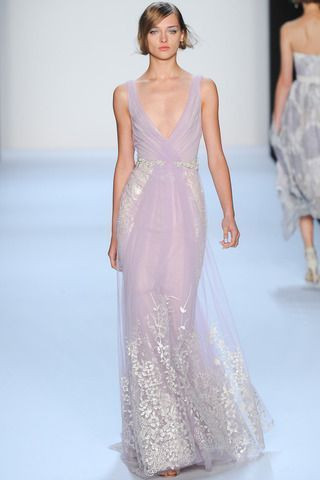 lavender badgley mischka