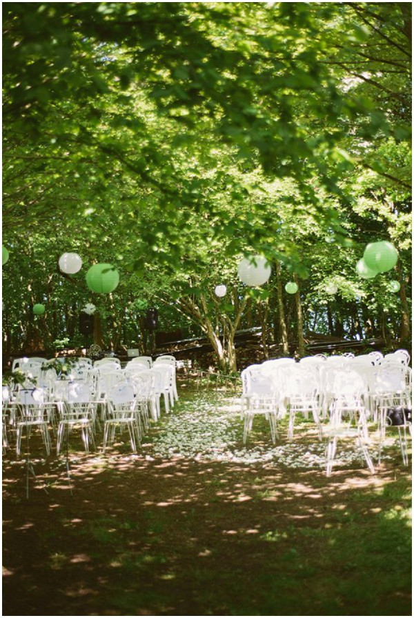 outdoor wedding ceremony-ideas