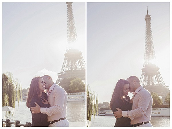 paris anniversary photographer