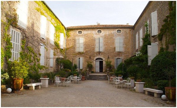 South Of France Wedding Venues Tbrb Info