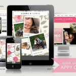 appy couple destination wedding app