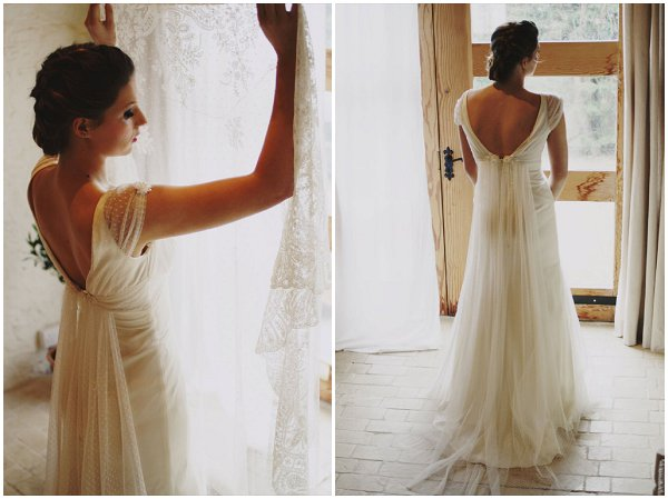 jessica charleston bridal wear
