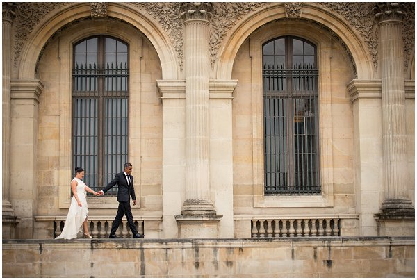 photographic packages paris