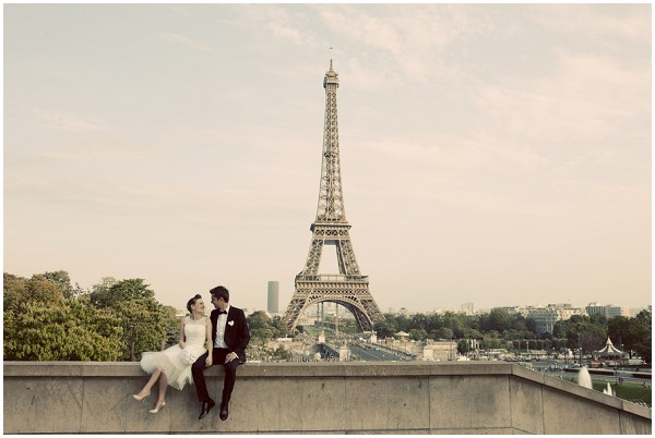 pre marriage shoot paris
