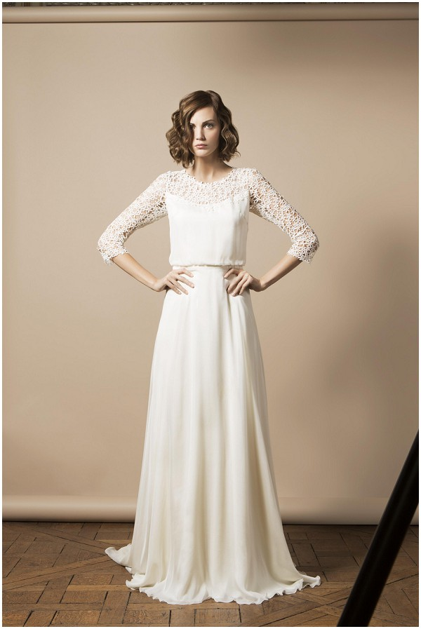 french designer wedding dresses 62