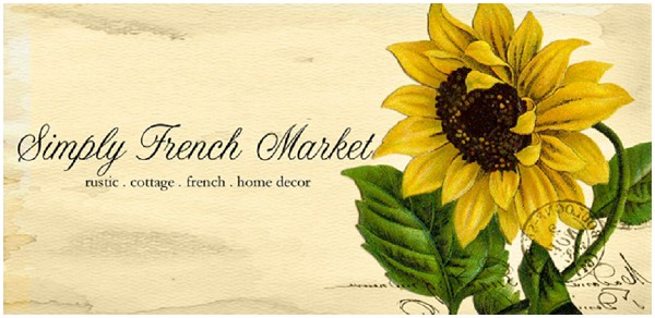 simply french market