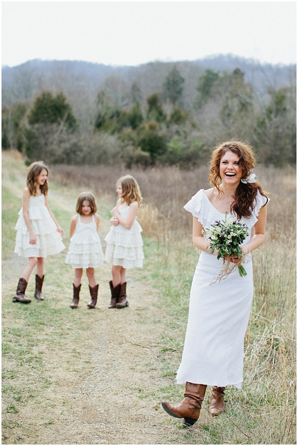countrystyle weddings