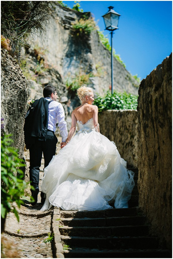 destination wedding switzerland