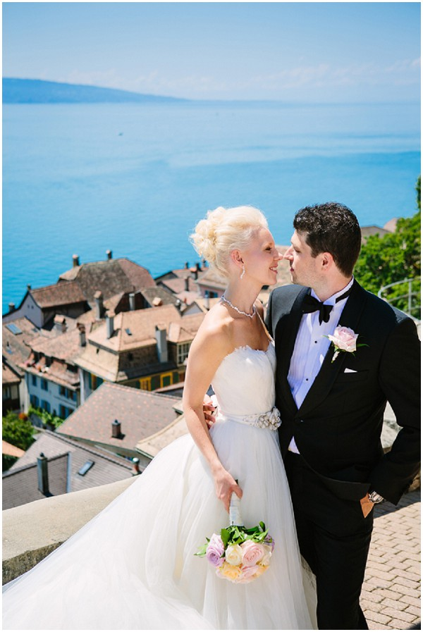 lake geneva weddings