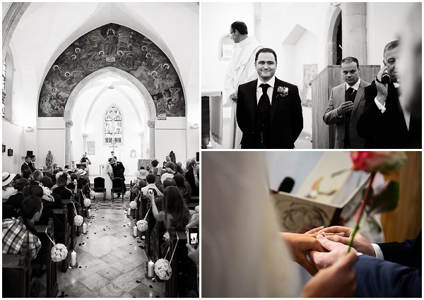 wedding in luxembourg