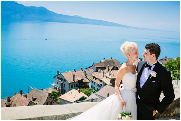 Top tips for destination wedding locations