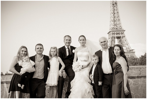 classic wedding photography-paris