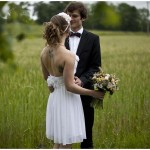destination wedding in france