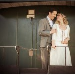 vintage wedding ideas