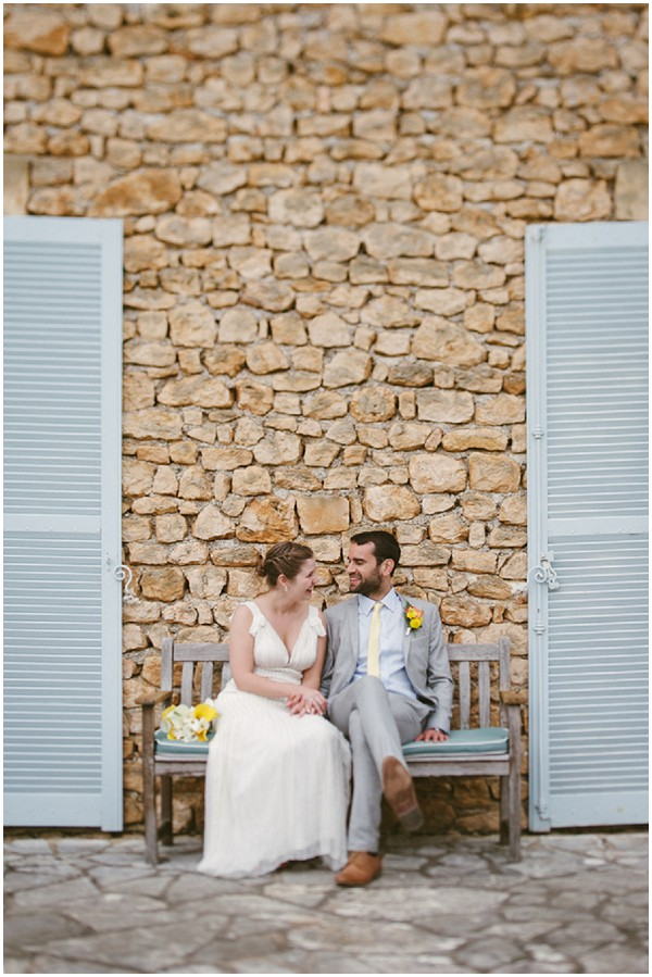 dordogne country wedding