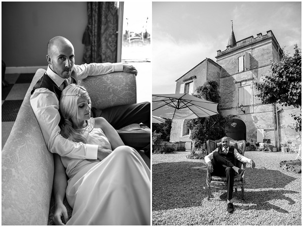 ideas for wedding pictures